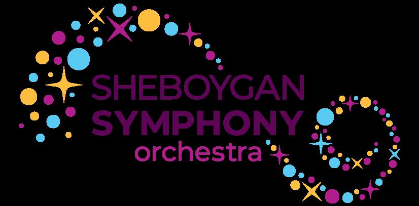 SHEBOYGAN SYMPHONY ORCHESTRA PORTAL